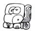 CHUM-mu-wa-ni-ya Hieroglyph